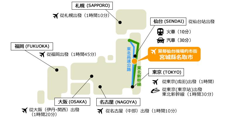 accessmap_cn1