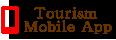 Tourism Mobile App